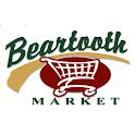 Beartooth Market IGA icon