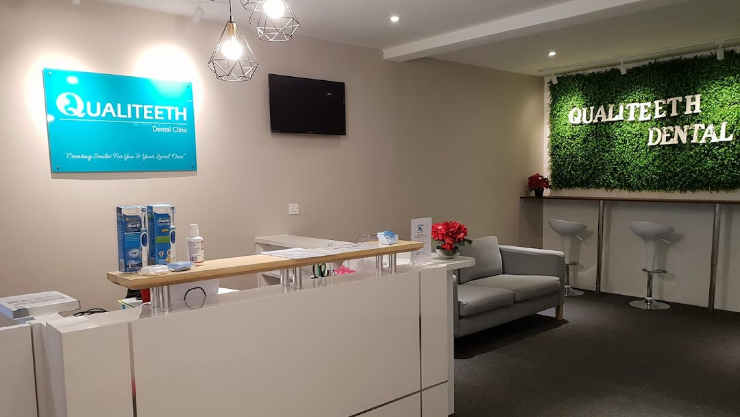 qualiteeth-dental-clinic