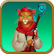 Gnomes Garden: The Thief of Castles - Androidアプリ