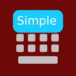 Simple Keyboard 3.72