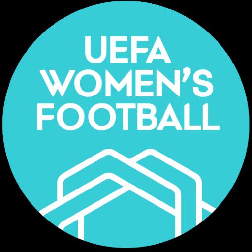 Fútbol Femenino de la UEFA