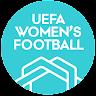 com.uefa.womens