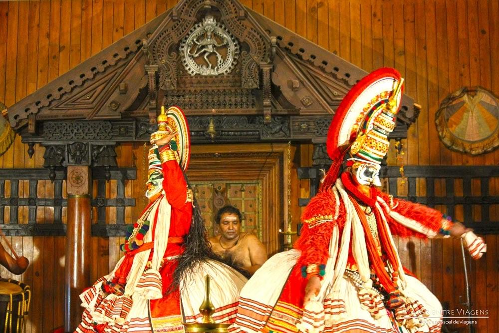 Cochim cochin kochi india