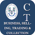 CT Business Selling 2016 icon