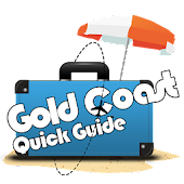 Gold Coast - Quick Guide