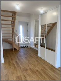 appartement à Wimereux (62)