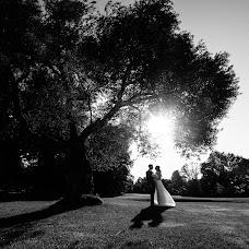 Φωτογράφος γάμων Roman Shatkhin (shatkhin). Φωτογραφία: 04.05.2018