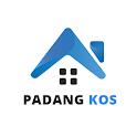Padang Kos icon