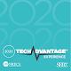 NRECA TechAdvantage Experience APK