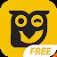 Zero VPN Browser – Free Fast Safe Unblocker icon