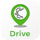 Download Cabber Driver(native) For PC Windows and Mac