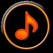 Songs Free Pk