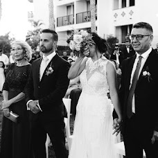Wedding photographer Jiri Horak (JiriHorak). Photo of 09.12.2018