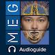 Archives de la diversité for PC-Windows 7,8,10 and Mac