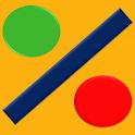 Attendance Calculator-Beta icon