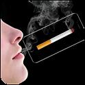 Cigarette (Smoking Virtual) icon
