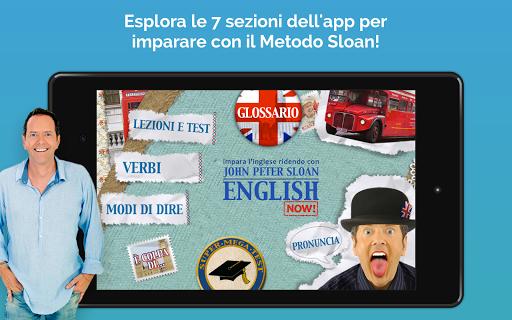 English Now GRATIS screenshot 15