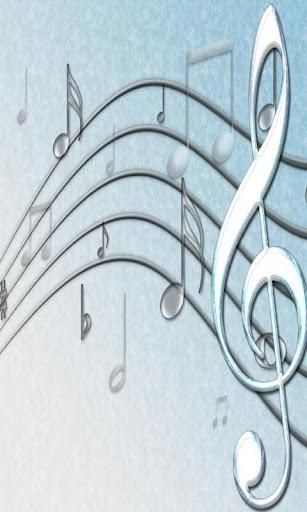 Real Violin 4.1 screenshots 2
