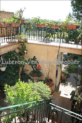 Vente maison 14 pièces 339 m2