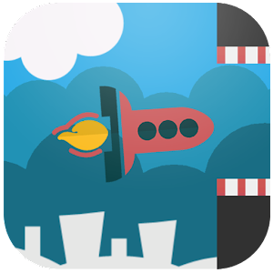 لعبة Funny rocket fly الممتعة حصريا q8FgsI9ujeBMfHGBFxcw