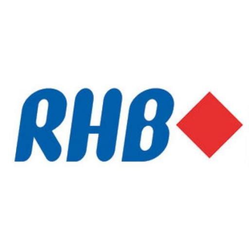 Download RHB online Banking app apk latest version 1 0 • App