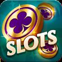 LuckyLand - Free Slot Games
