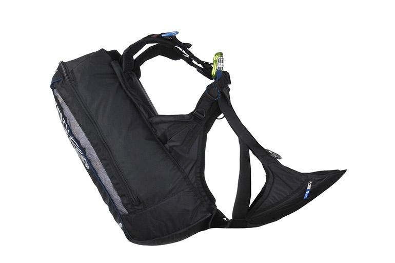 Gin Speedride Lightweight Harness - FlySpain Online Shop