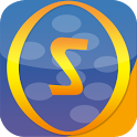 Saifcall icon