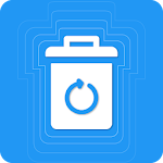Photo Recovery App, Recover Deleted Photos 1.6