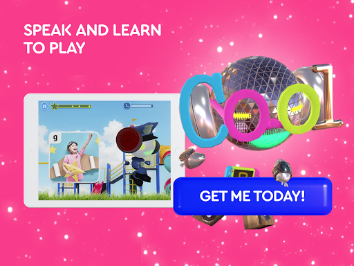 English for kids with Buddy 2.52 screenshots 23