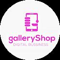 Gallery Shop icon