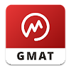Best 10 Apps for GMAT Prep
