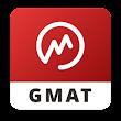Manhattan Prep GMAT icon