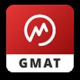 Manhattan Prep GMAT apk