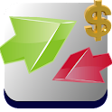 Binary Options Trading Course icon