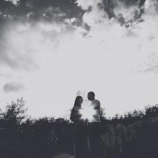 Wedding photographer Viktoriya Sklyar (sklyarstudio). Photo of 17.12.2017