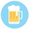 negocio-de-cerveza