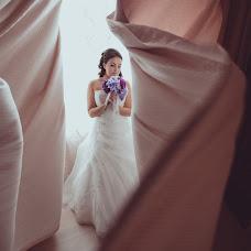 Wedding photographer Anton Dyachenko (Dyachenkophoto). Photo of 19.08.2014