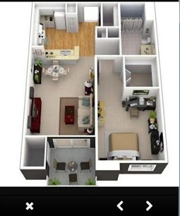 best simple house plans screenshot thumbnail - Simple House Plans