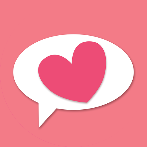 Webelinx Love Story Games avatar image