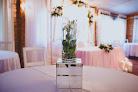 Фото №8 зала Свадебный парк «Изгиб»