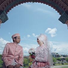 Wedding photographer adi djalhas (wosphoto). Photo of 05.04.2016