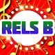 Rels B Ringtones 2020 Download for PC Windows 10/8/7