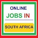 Jobs in South Africa - Durban icon