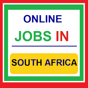 online casino jobs in south africa