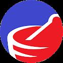 Civimed Pharmacy icon