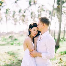 Wedding photographer Roman Moshul (moshul). Photo of 20.01.2018