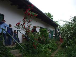 Photo: Bodony Néprajzi Ház