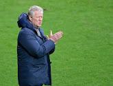 """Maes ooit bijna trainer van Anderlecht en straks tegenstander paars-wit: """"Hasi had geluk dat hij ging winnen bij Club"""""""