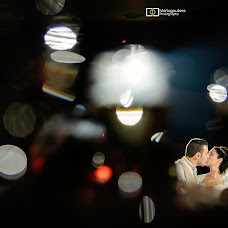 Wedding photographer Pantelis Marlagoutsos (marlagoutsos). Photo of 22.12.2014